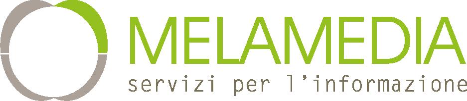 Agenzia stampa Melamedia