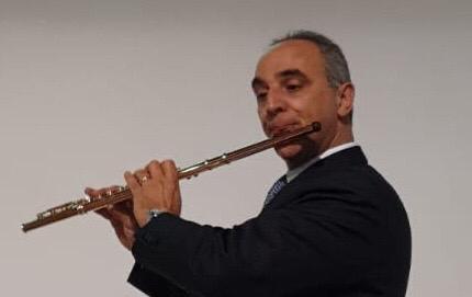 MUSICA: torna Classica & Dintorni al Castello Ursino di Catania