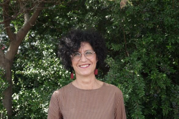 AGRUMI/Sicilia: tempo di arance, naturale difesa immunitaria