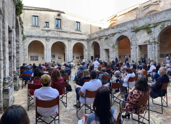 Archeologia: da Erice alla ricerca degli Elimi, i troiani di Sicilia