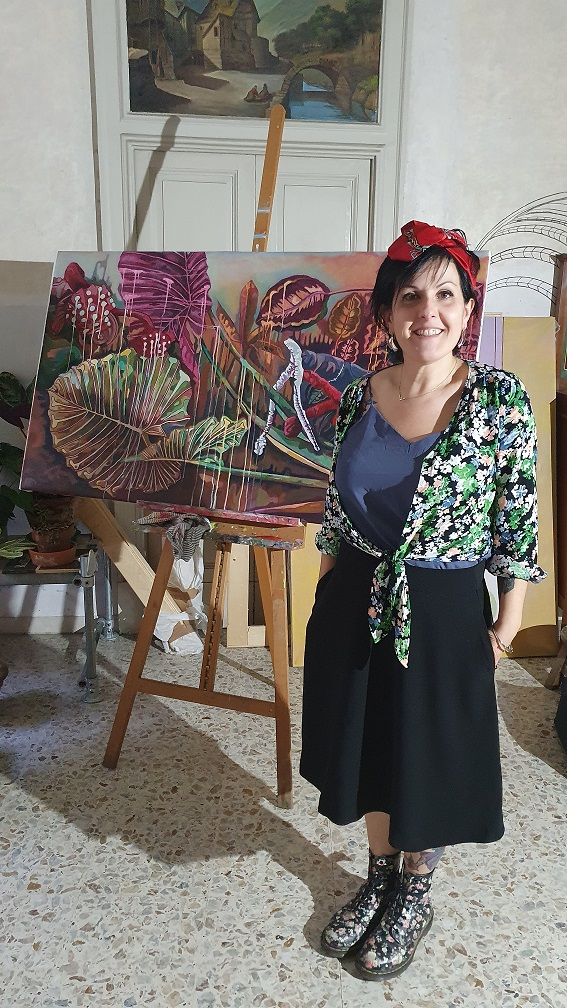 "MOSTRE: a Taormina arriva ""Le Cento Sicilie"", sguardo plurale sul contemporaneo"